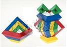 3D skládačka katalog