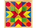 Puzzle mozaika katalog