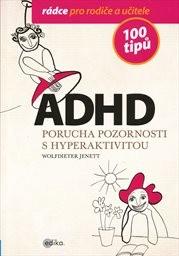 ADHD katalog