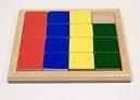 Hlavolam barvy katalog
