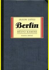 Berlín katalog