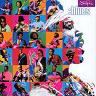 Blues katalog