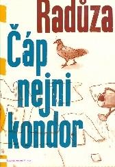Čáp nejni kondor katalog