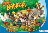 Casa Banana katalog