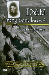 Děti Ireny Sendlerové katalog