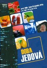 Doba jedová katalog