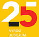 25 let partnerství Brno - Stuttgart