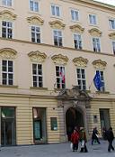 Ústřední knihovna