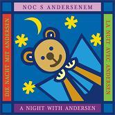 Noc s Andersenem KJM