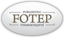 FOTEP