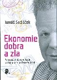 Ekonomie dobra a zla katalog