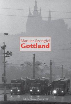 Gottland katalog
