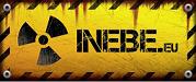 iNeBe.eu
