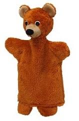 Medvídek katalog