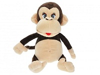 Opice Pepina katalog