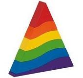 Skládací pyramida katalog