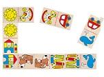 Moje první domino katalog
