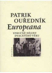 Europeana katalog