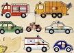 Puzzle s dřevěnými úchytkami katalog