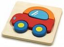 Puzzle auto katalog