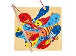 Rybičky s udičkou katalog