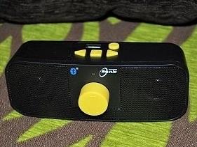Přehrávač USB Sony