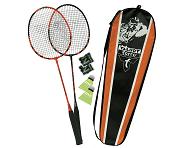 Badminton katalog