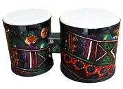 Dětské bongo Lena katalog