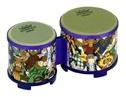 Dětské bongo katalog