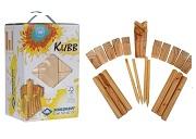Kubb katalog
