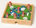 Labyrint maják
