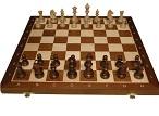 Šachy turnajové katalog