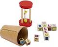Hra s abecedou katalog