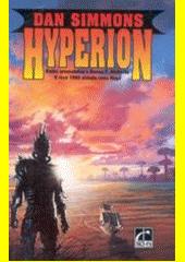 Hyperion katalog
