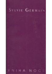 Kniha nocí katalog