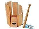Kolový xylofon katalog