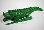 Krokodýl katalog