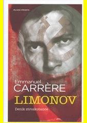 Limonov katalog