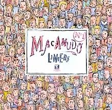 Macanudo katalog