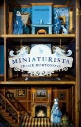 Miniaturista facebook