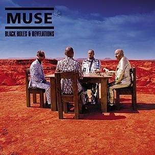 Muse katalog
