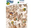 Piccolo Prvouka katalog