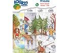 Piccolo: Roční období – Počasí – Čas katalog