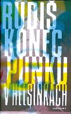 Konec punku v Helsinkách