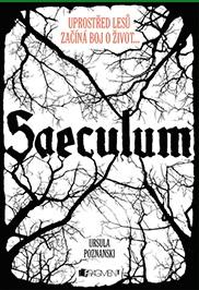 Saeculum facebook