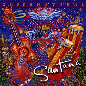 Santana katalog