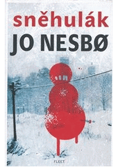 Sněhulák katalog