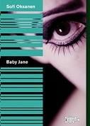 Baby Jane facebook