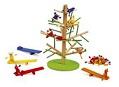 Opičí strom katalog