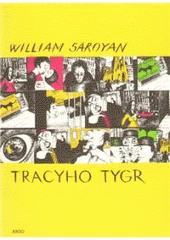 Tracyho tygr katalog